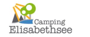 Camp Elisabethsee