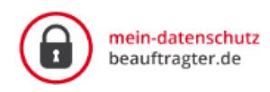 mein-datenschutzbeauftragter.de